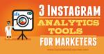 ag-instagram-analytics-560