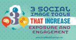 as-social-image-tools-560