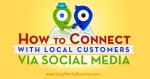 rb-local-social-media-560